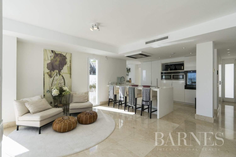Marbella  - Villa  5 Habitaciones - picture 12