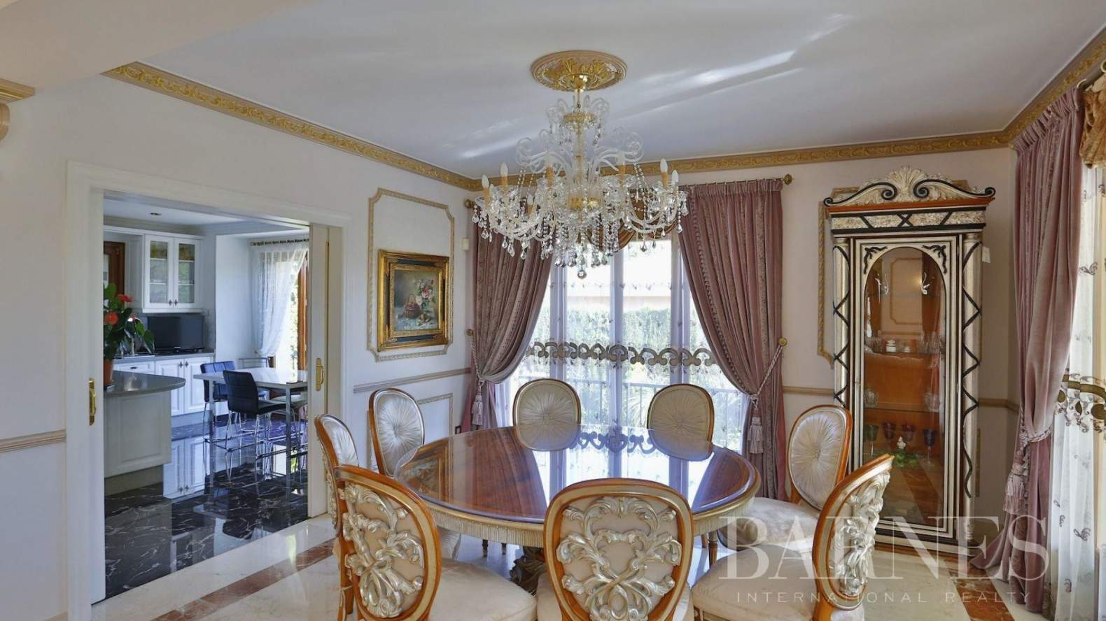 Marbella  - Villa 30 Pièces 4 Chambres - picture 8