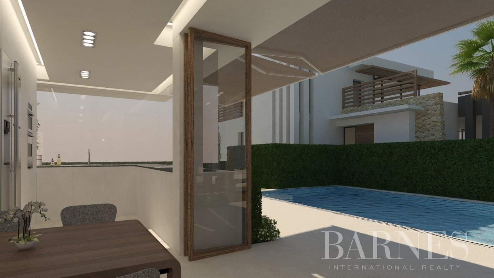 Riviera del Sol  - Villa 5 Bedrooms - picture 15