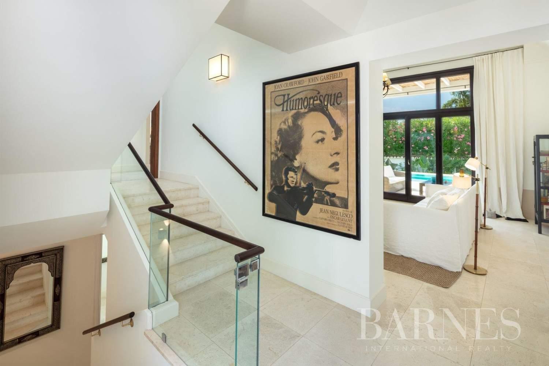 Marbella  - Villa  4 Chambres - picture 16