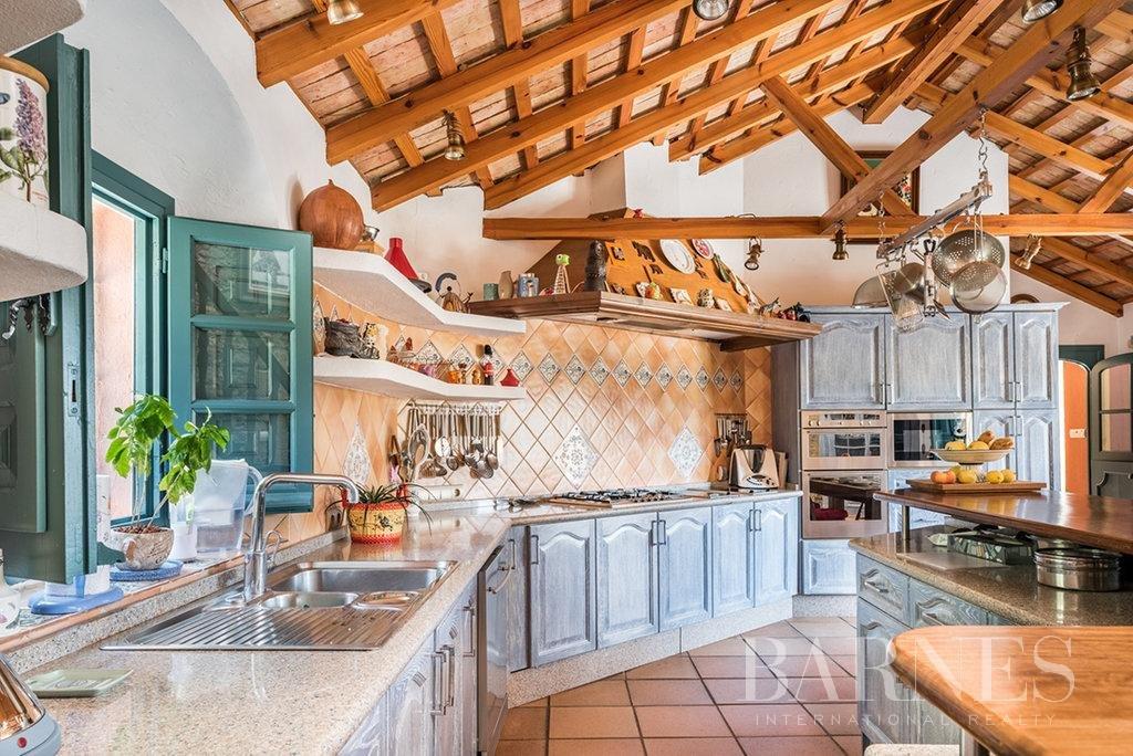 Guadiaro  - Villa 7 Bedrooms - picture 7