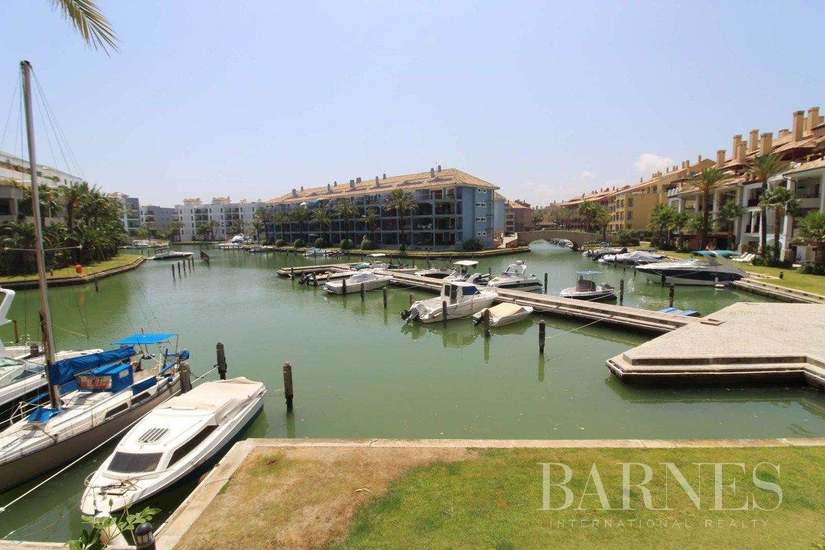 Sotogrande  - Apartment 2 Bedrooms - picture 2
