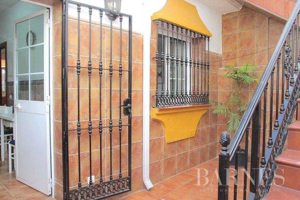 Marbella  - Appartement  4 Chambres - picture 17