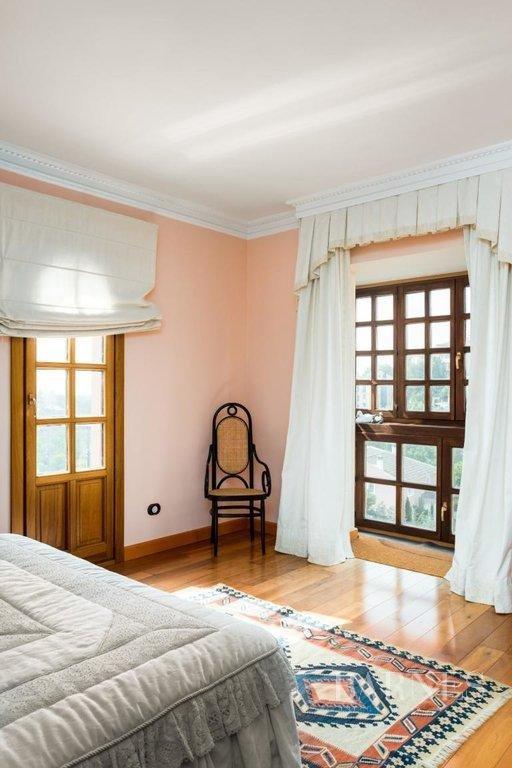 Elviria Hills  - Villa 12 Pièces 4 Chambres - picture 8