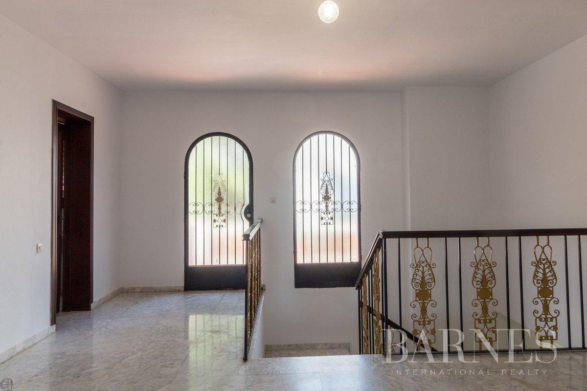 Marbella  - Villa 20 Cuartos 6 Habitaciones - picture 11
