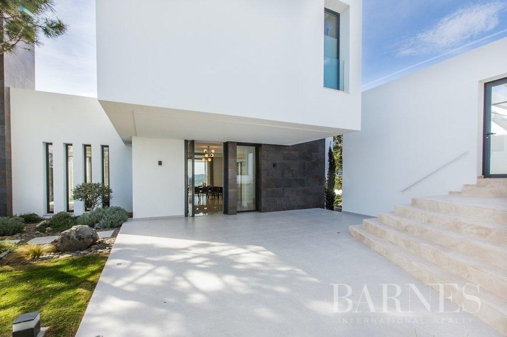 Benahavís  - Villa  - picture 5