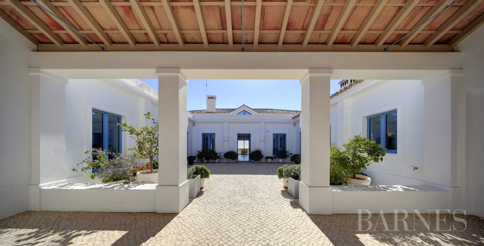 Benahavís  - Villa 6 Cuartos 5 Habitaciones - picture 10