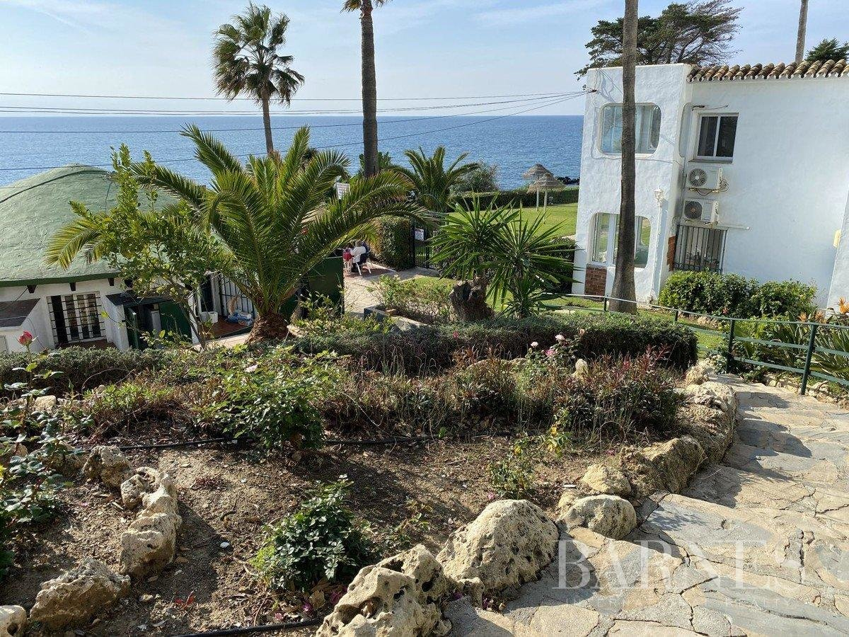 Riviera del Sol  - Piso 2 Cuartos 2 Habitaciones - picture 15