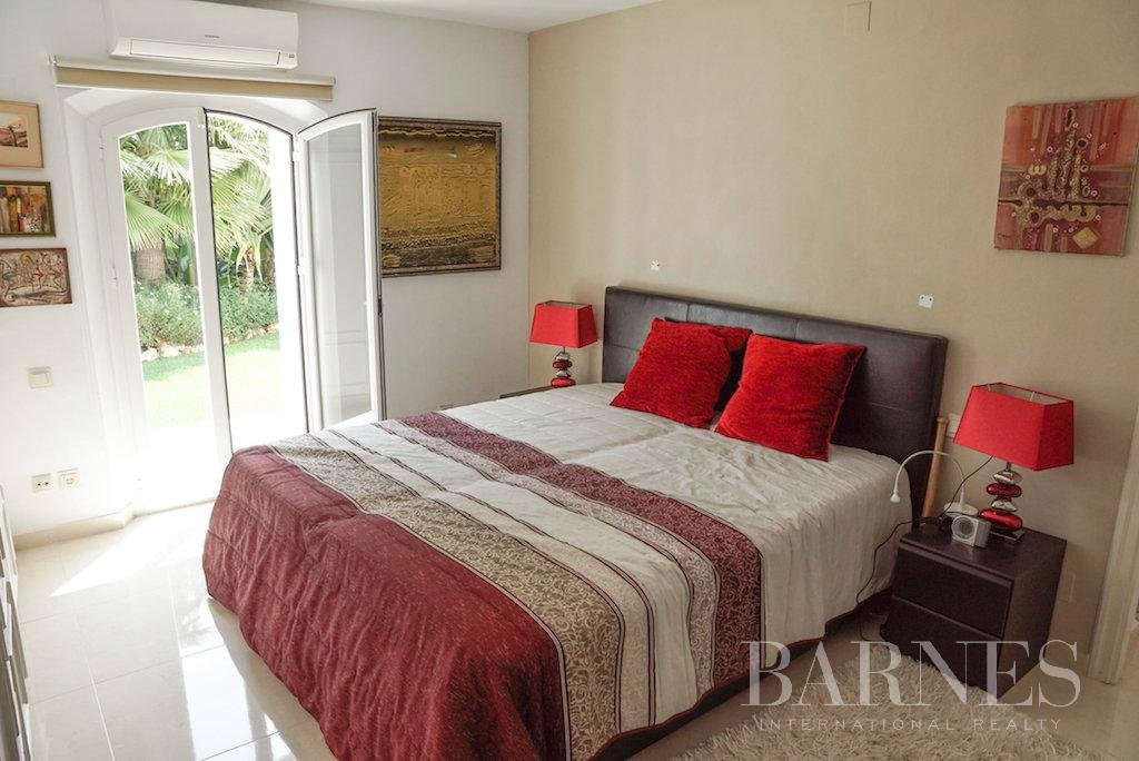 El Paraiso  - Villa 5 Bedrooms - picture 17
