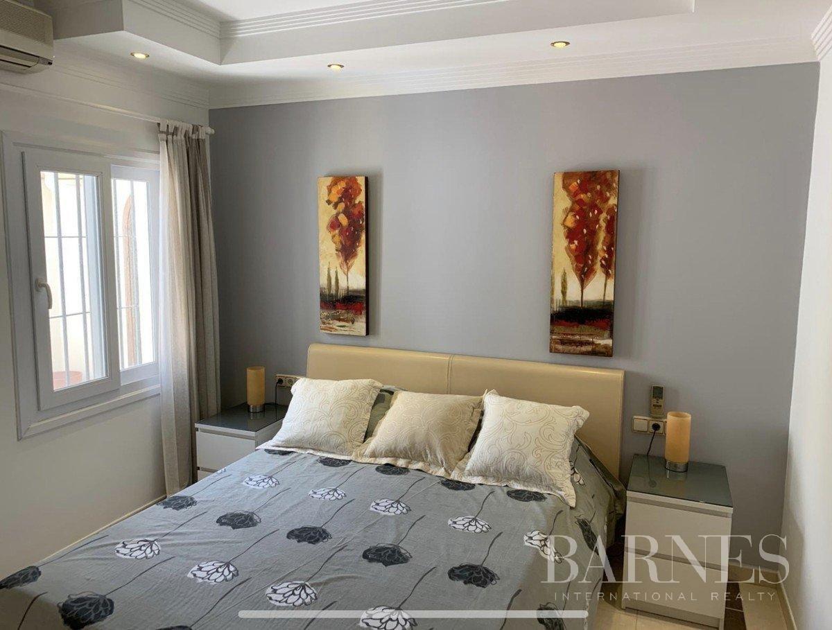 Elviria  - House 3 Bedrooms - picture 12