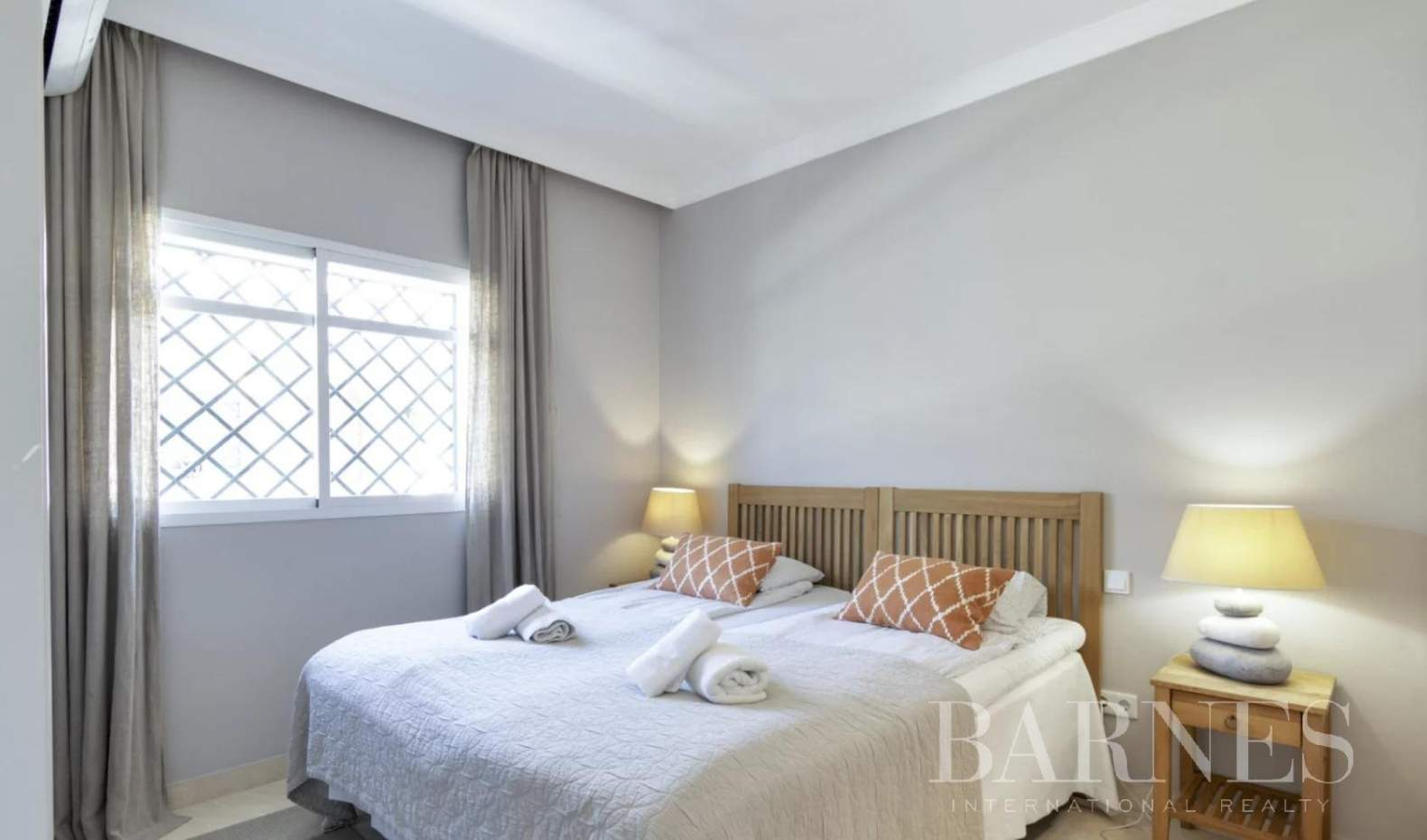 Nueva Andalucia  - Ático  3 Habitaciones - picture 12