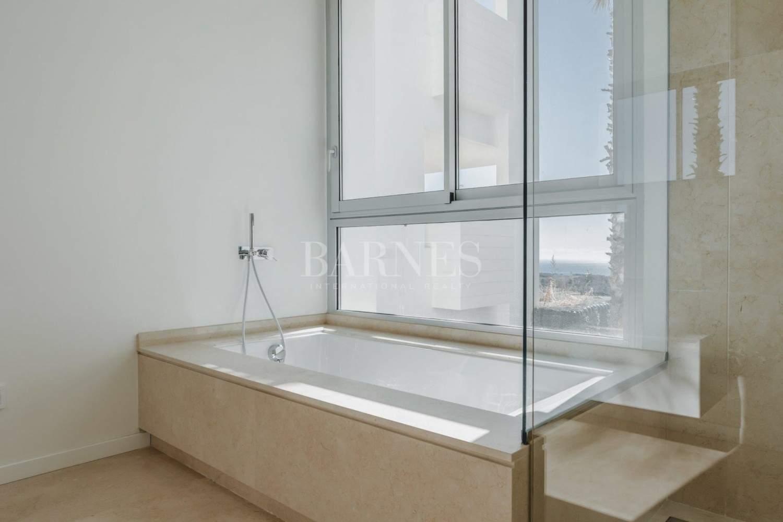 Benahavís  - Apartment 6 Bedrooms - picture 13