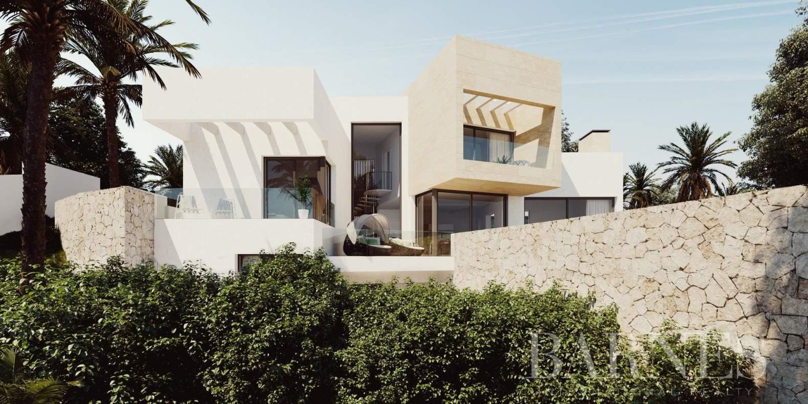 Benahavís  - Villa  - picture 9