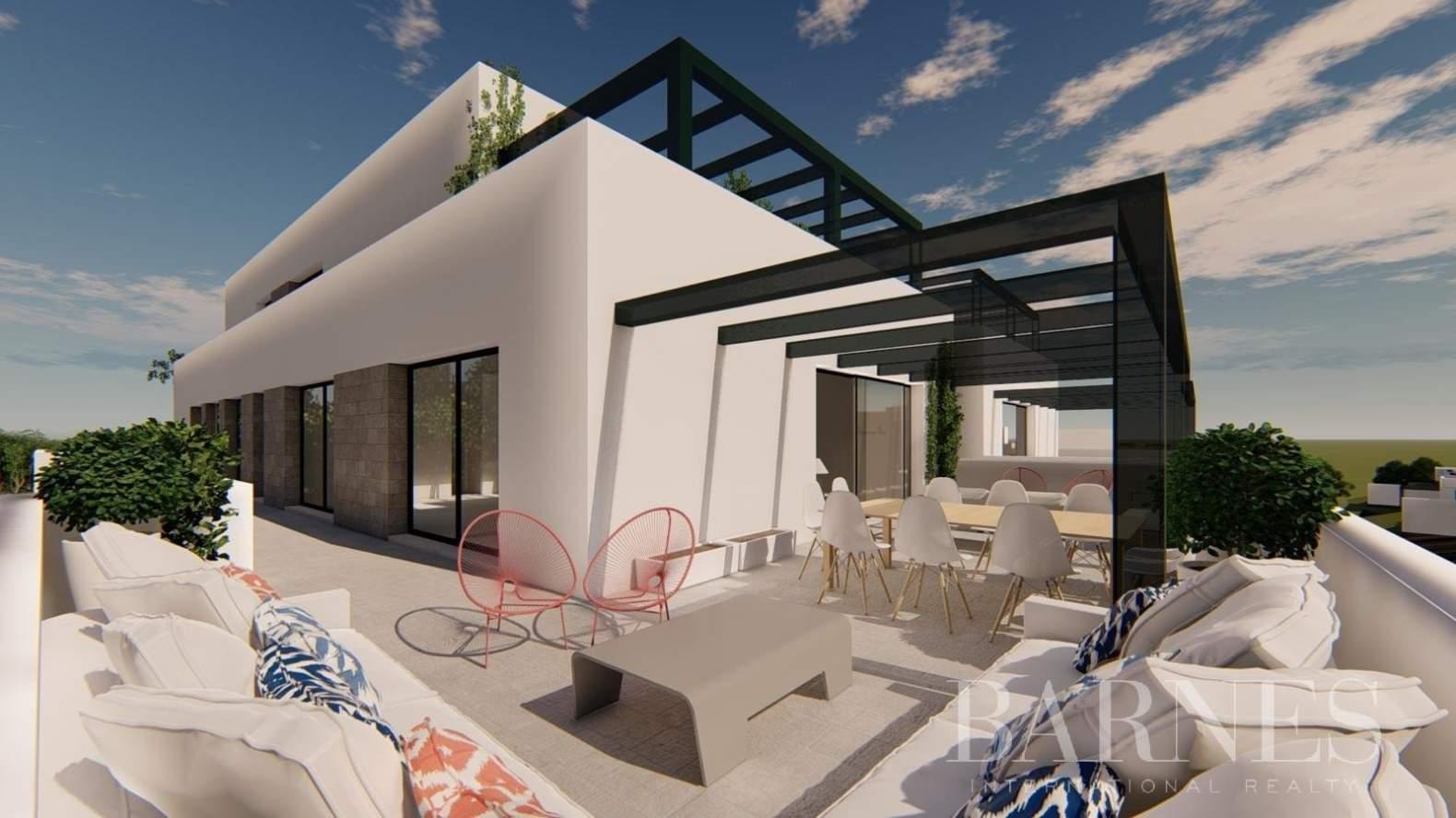 Sotogrande  - Appartement 10 Pièces - picture 2