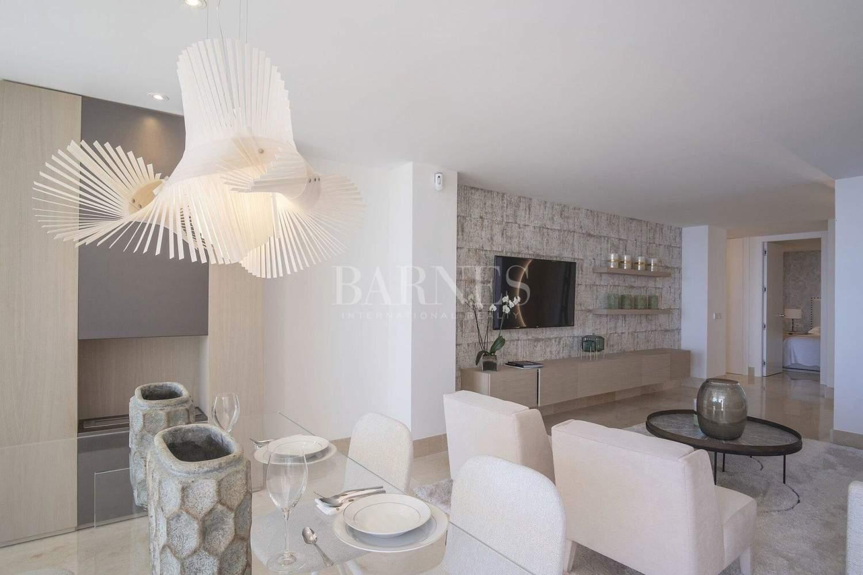 Estepona  - Appartement 10 Pièces 2 Chambres - picture 11