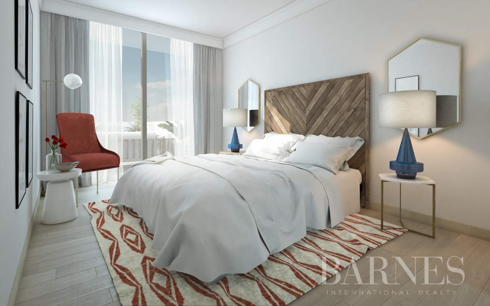 Mijas  - Apartment  - picture 4