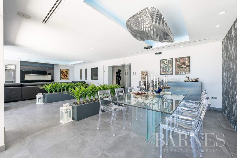 Mijas  - Villa 20 Cuartos 4 Habitaciones - picture 5