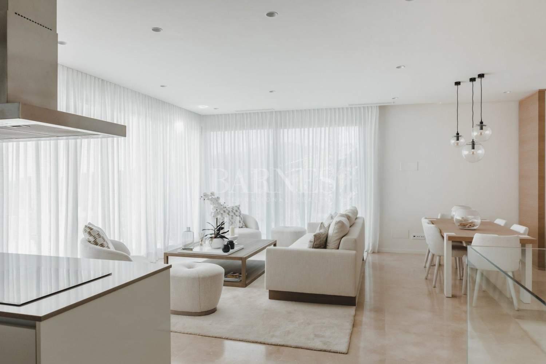 Benahavís  - Apartment 6 Bedrooms - picture 3