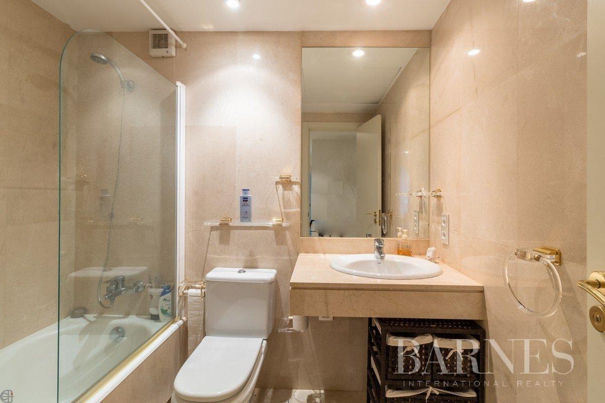 Manilva  - Appartement 10 Pièces 3 Chambres - picture 13