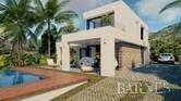 Mijas  - Villa 4 Cuartos 3 Habitaciones - picture 9