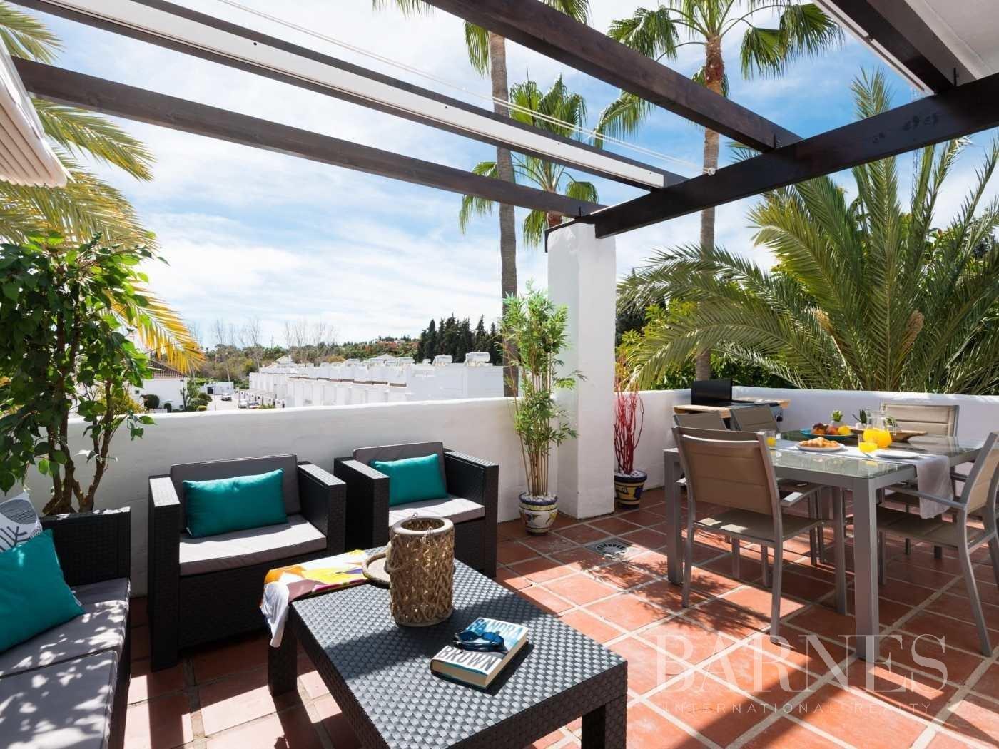 Marbella  - Dúplex  6 Habitaciones - picture 3