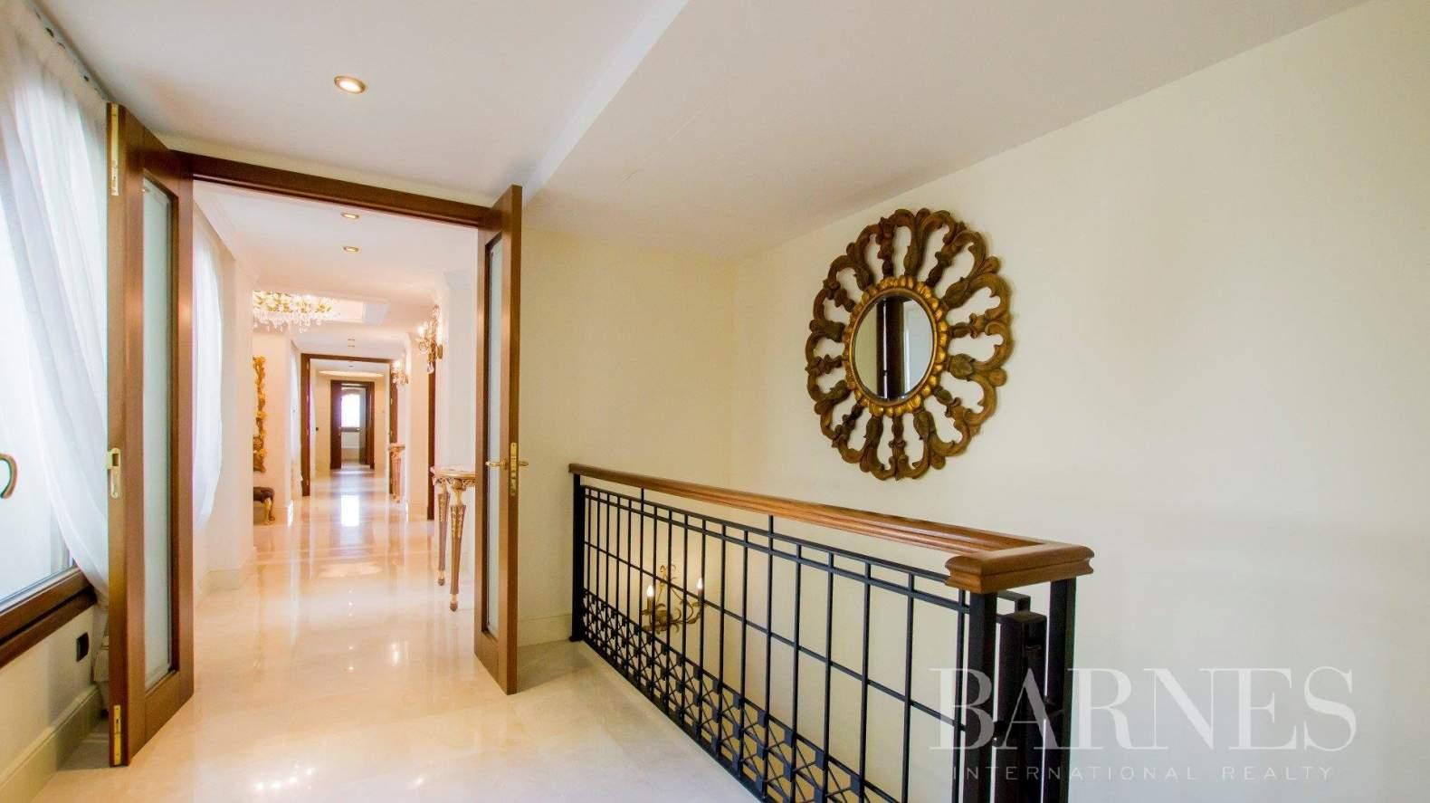 Benahavís  - Villa 20 Cuartos 5 Habitaciones - picture 11