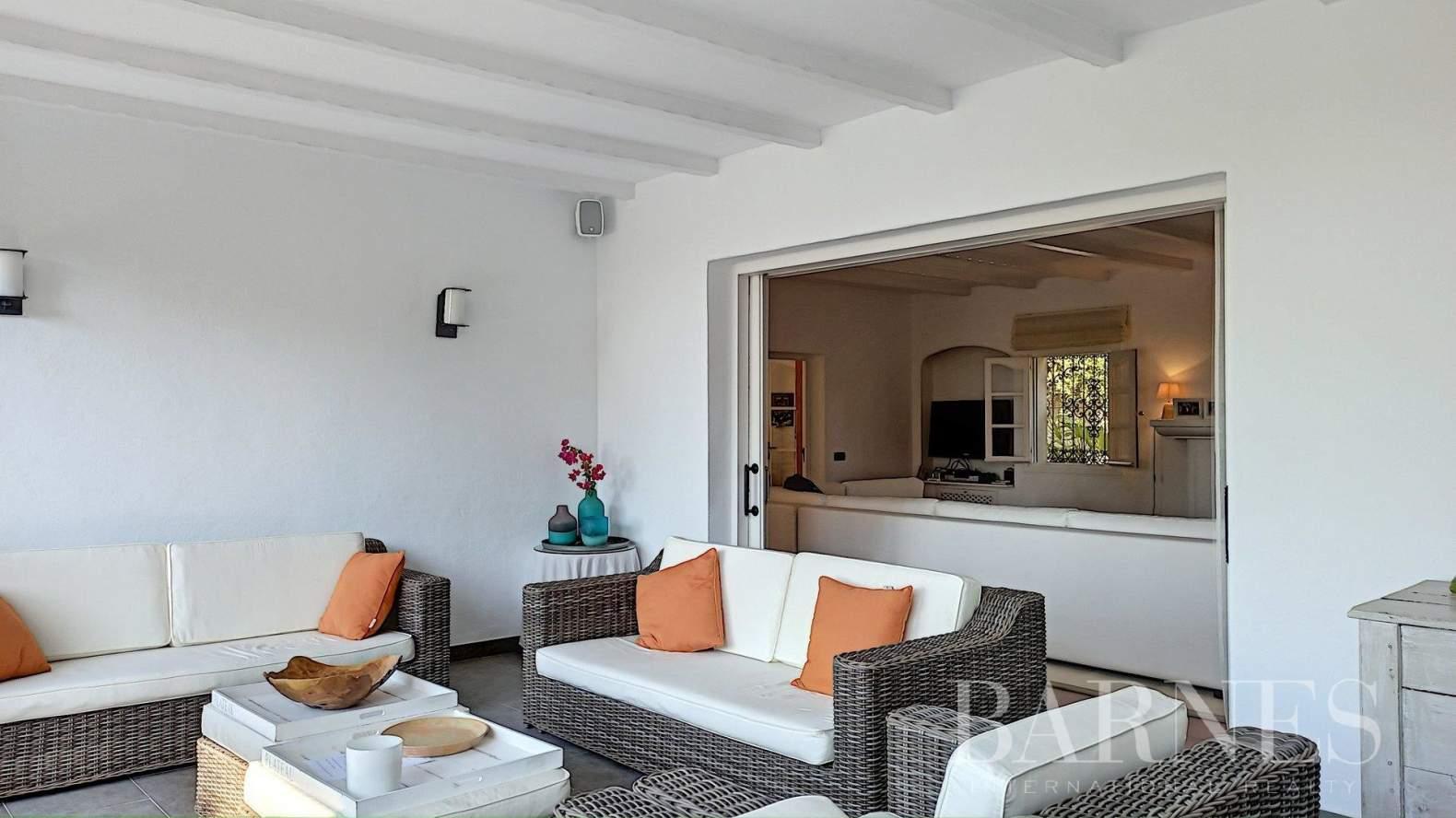 Benahavís  - Villa 25 Pièces 5 Chambres - picture 5