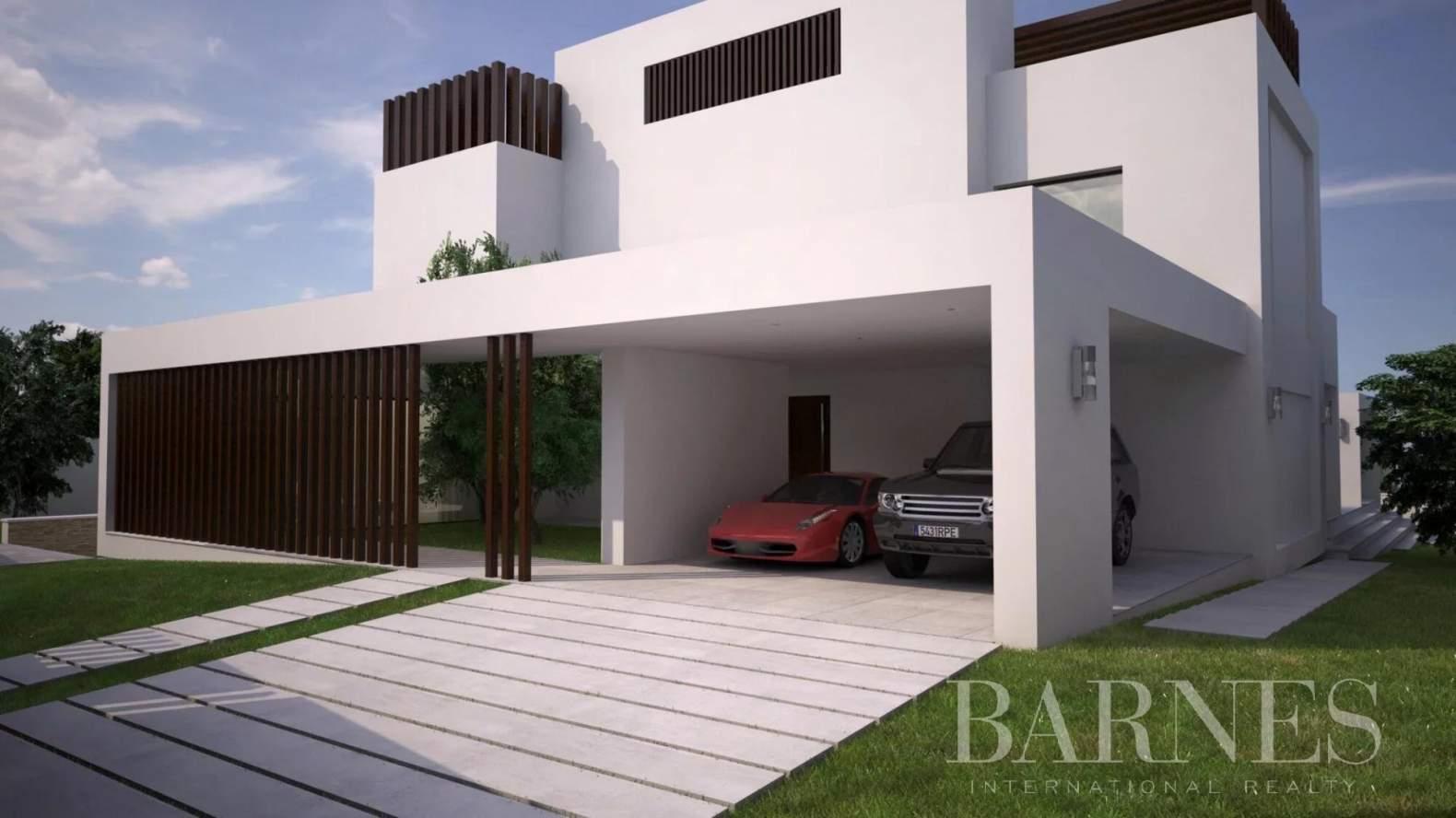 El Rosario  - Villa 5 Bedrooms - picture 5