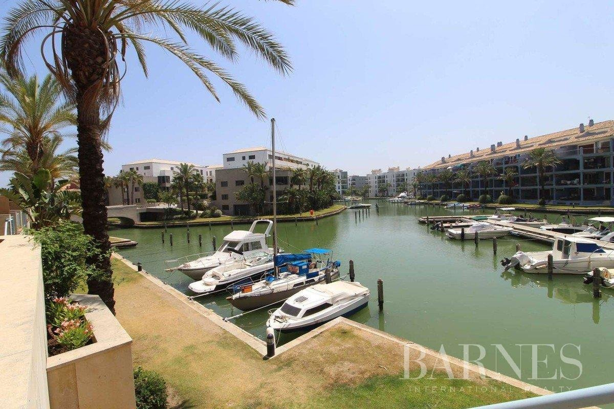 Sotogrande  - Apartment 2 Bedrooms - picture 3