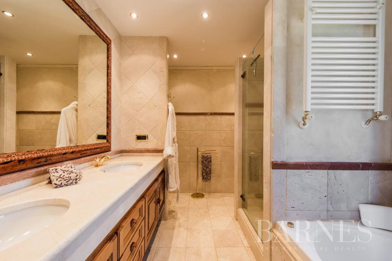 Marbella  - Villa  4 Habitaciones - picture 17