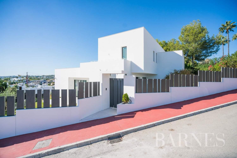Nueva Andalucia  - Villa 20 Pièces 4 Chambres - picture 10