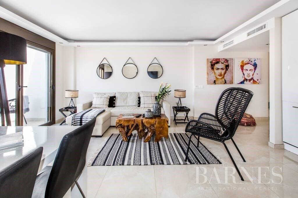Marbella  - Piso  2 Habitaciones - picture 18