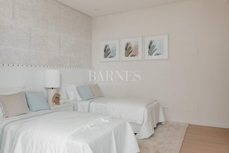 Benahavís  - Apartment 6 Bedrooms - picture 17