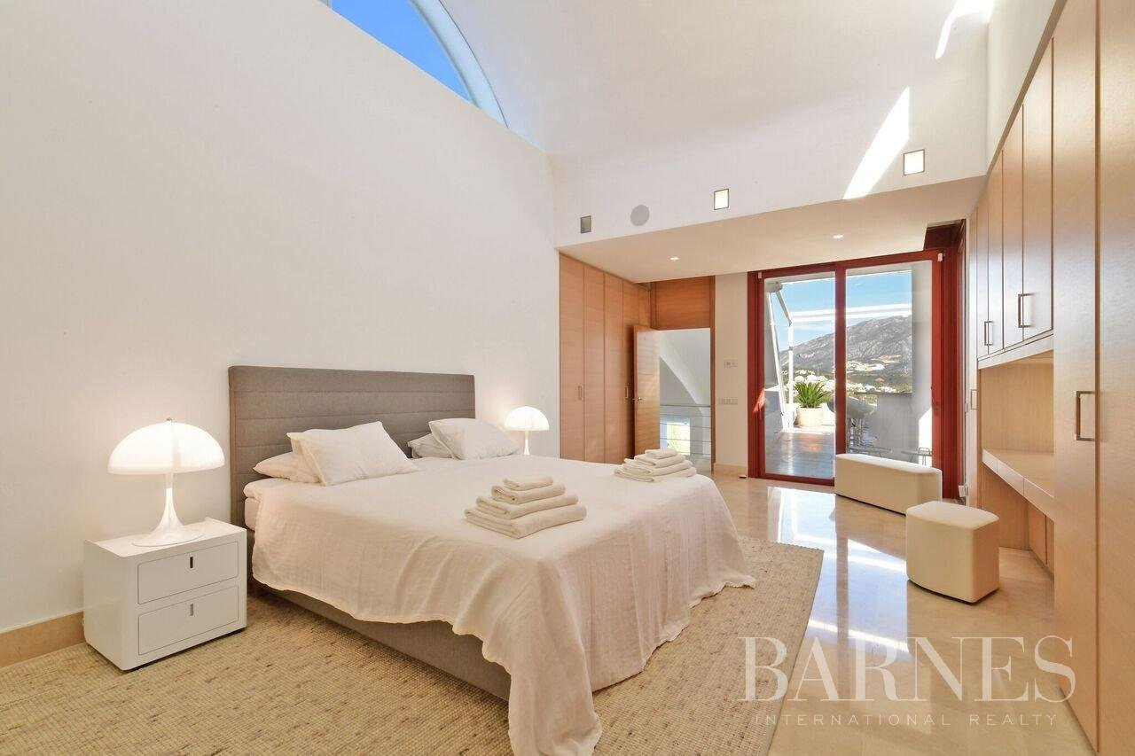 Marbella  - Villa  7 Chambres - picture 15