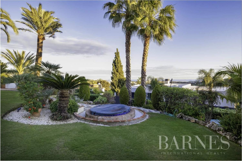 Marbella  - Villa  5 Chambres - picture 6