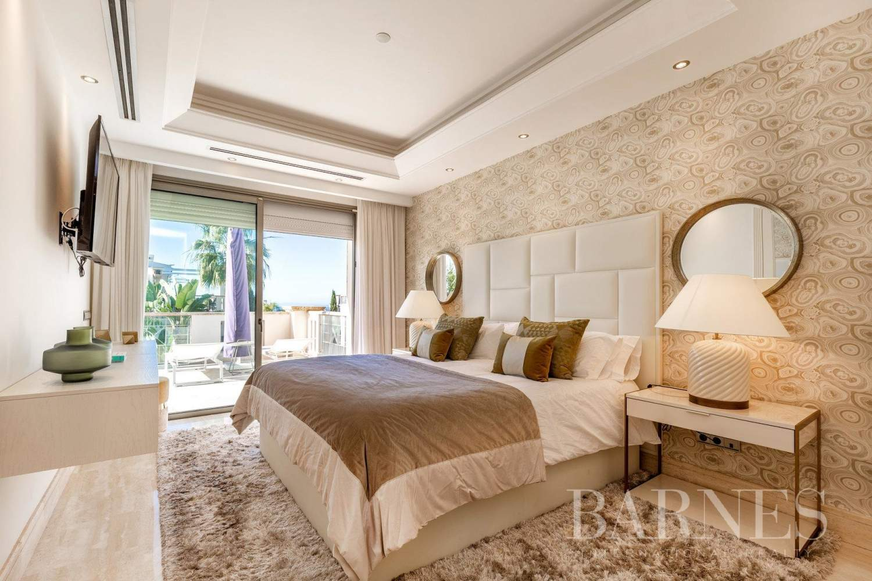 Marbella  - Casa adosada 15 Cuartos 5 Habitaciones - picture 18