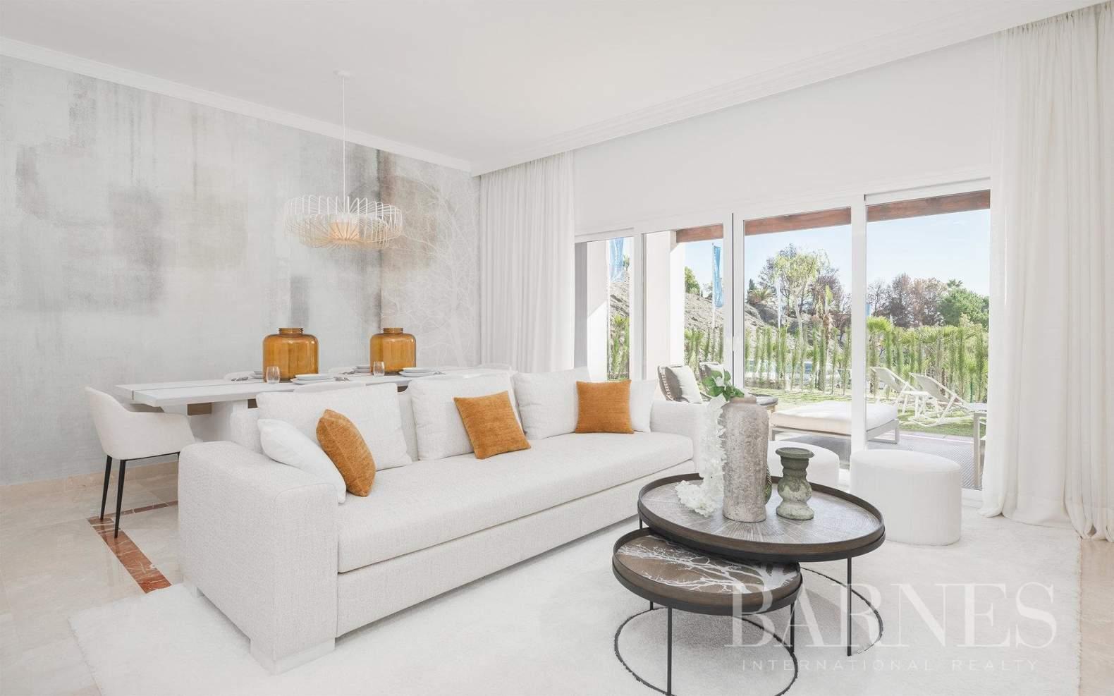 Benahavís  - Apartment  - picture 8