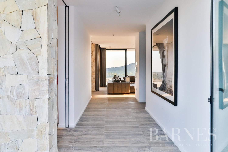 Benahavís  - Villa 20 Pièces 6 Chambres - picture 5