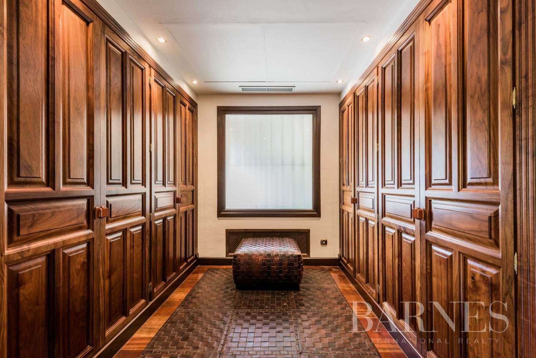 Marbella  - Villa  4 Habitaciones - picture 19