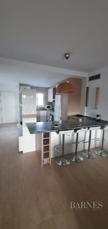 Estepona  - Appartement 7 Pièces 2 Chambres - picture 11