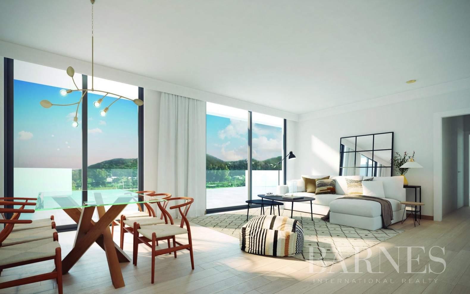 Mijas  - Apartment  - picture 2