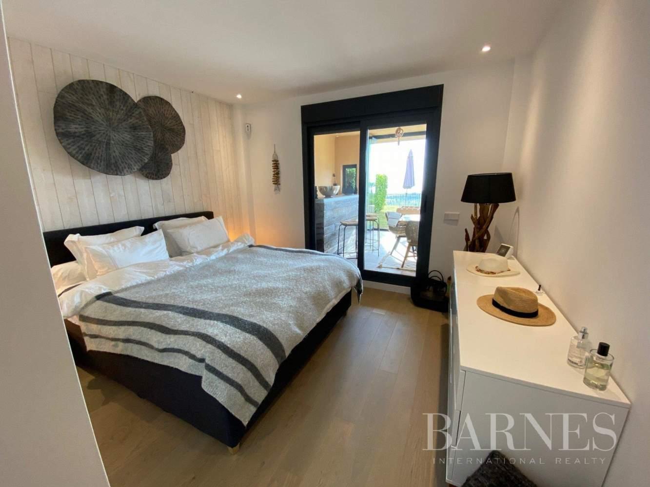 Benahavís  - Appartement 3 Pièces 2 Chambres - picture 4