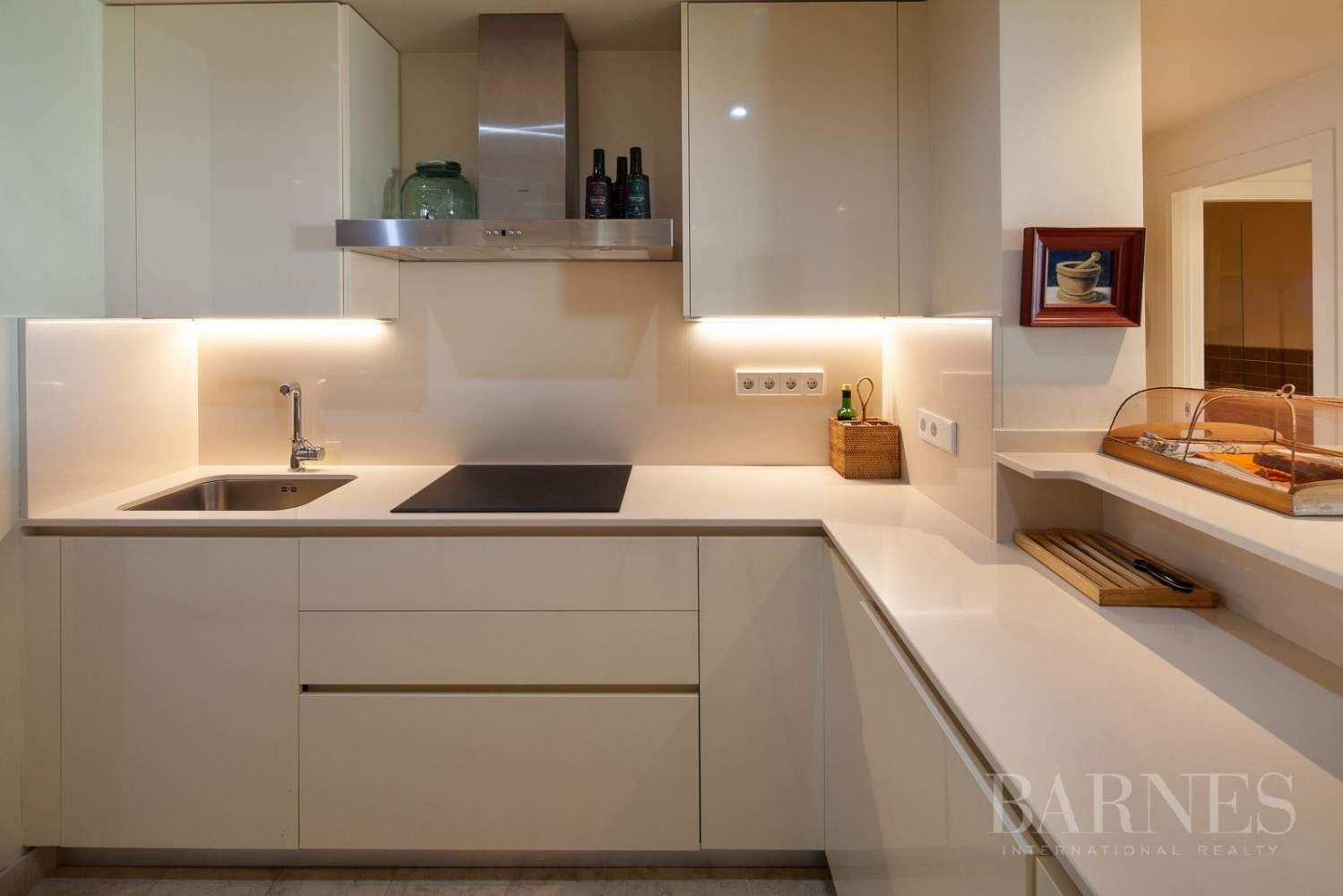 Casares  - Apartment 4 Bedrooms - picture 15
