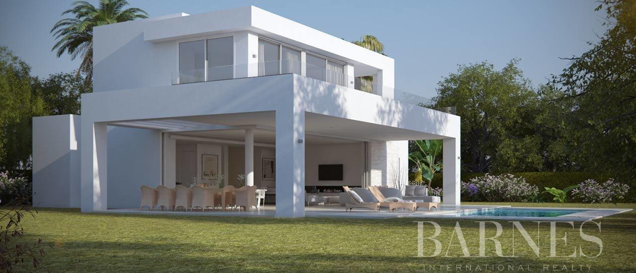 Marbella  - Villa  - picture 16