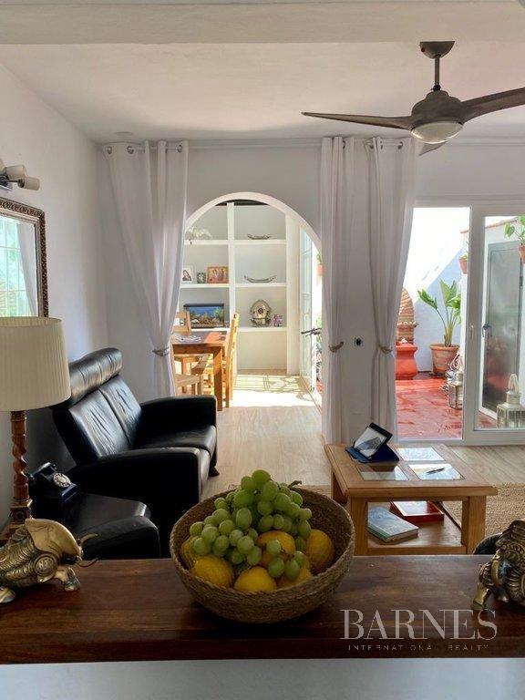 Marbella  - Casa 14 Cuartos 2 Habitaciones - picture 18