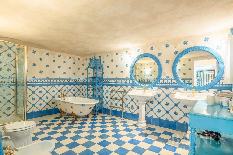 Marbella  - Chalet 25 Cuartos 10 Habitaciones - picture 15