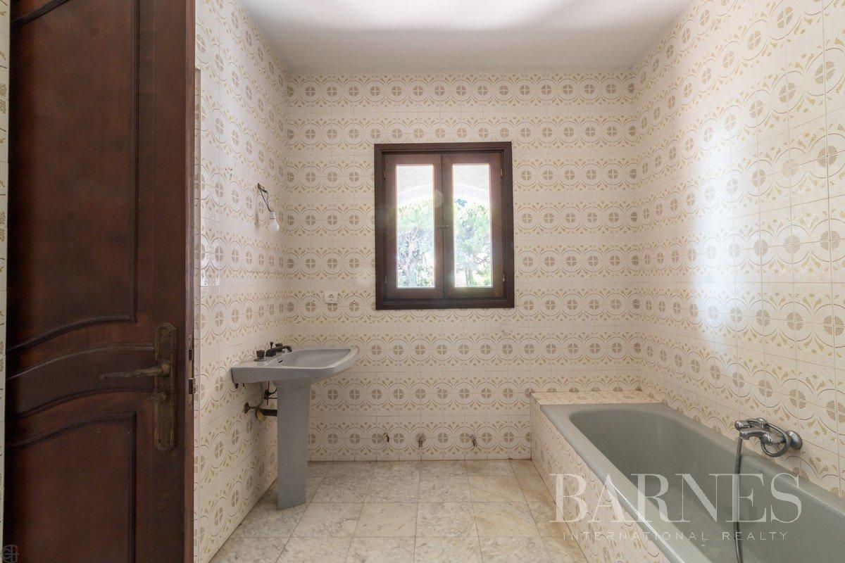 Marbella  - Villa 6 Bedrooms - picture 18