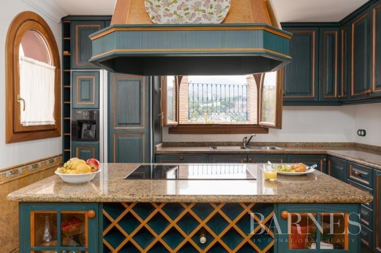 Elviria Hills  - Villa 12 Pièces 4 Chambres - picture 7