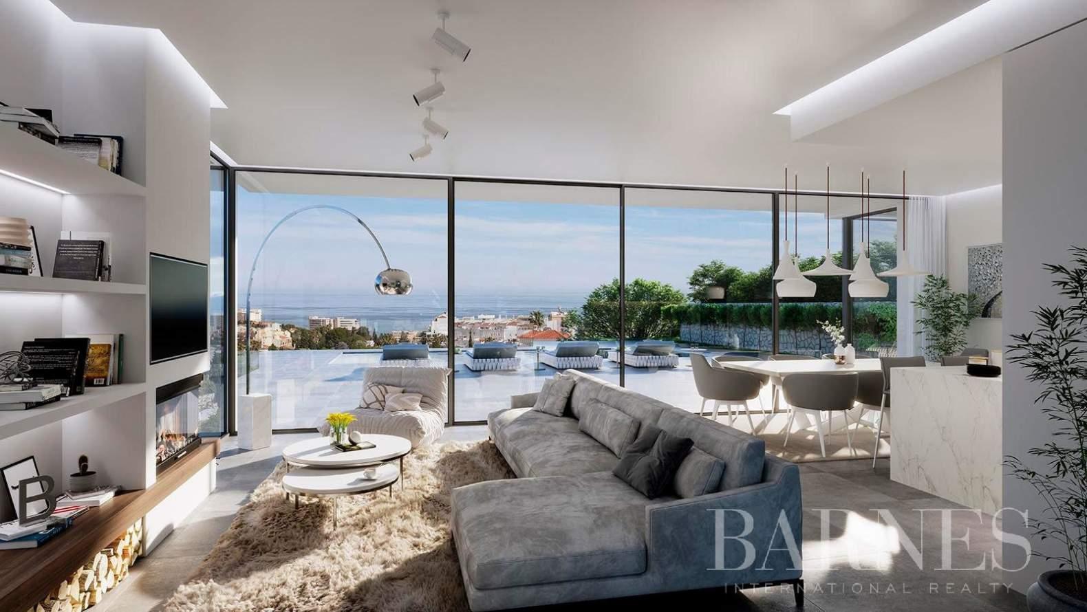 Fuengirola  - Villa 20 Cuartos 4 Habitaciones - picture 12