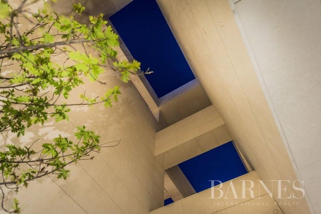 Benahavís  - Villa 20 Cuartos 3 Habitaciones - picture 15